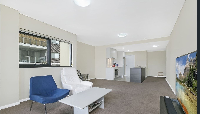 Unit 57/2-10 Tyler St, Campbelltown NSW 2560, Image 2