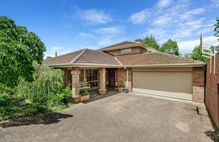 Picture of 22 Melaleuca Crescent, Langwarrin VIC 3910