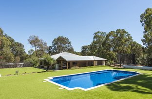 Picture of 300 Santa Gertrudis Drive, Lower Chittering WA 6084