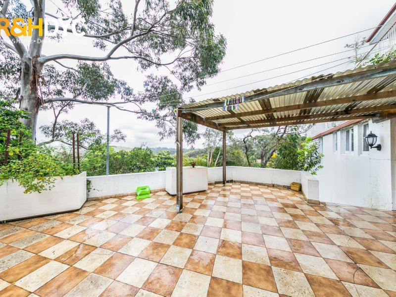 Lwr 2 Marcus Place, Frenchs Forest NSW 2086, Image 1