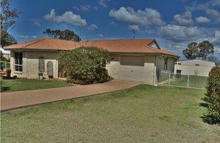 29 Junabee Road, Warwick QLD 4370