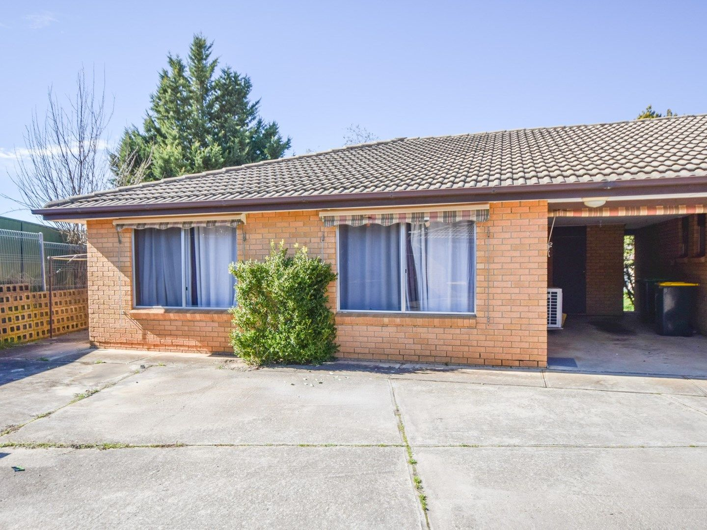 4/57 Brock St, Young NSW 2594, Image 0