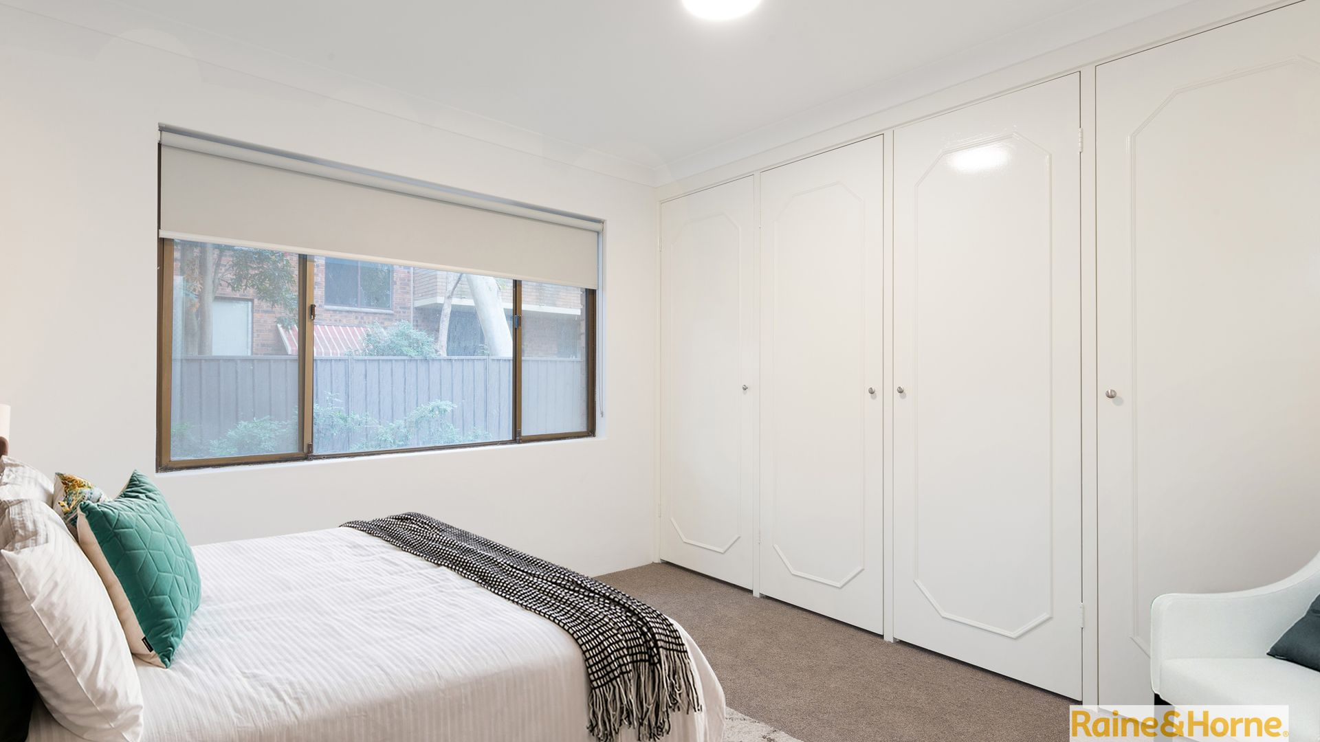 12/143 Sydney Street, Willoughby NSW 2068, Image 2