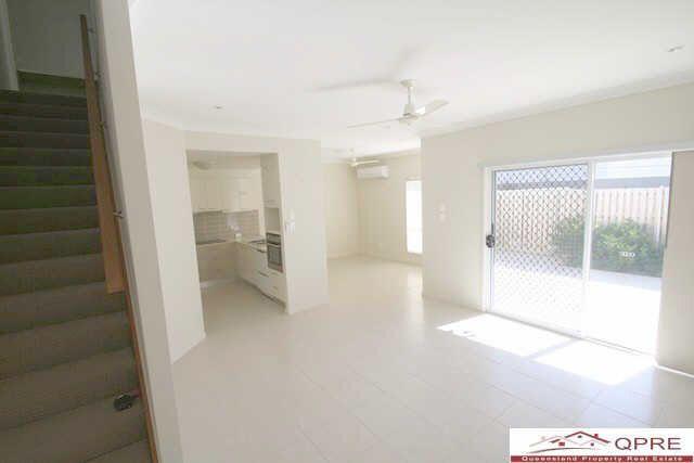 9/17 Abang Ave,, Tanah Merah QLD 4128, Image 1