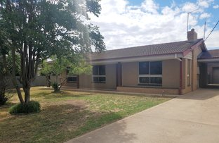 Picture of 13 Edward Street, Corowa NSW 2646