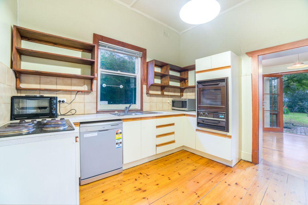 10 Tennyson Street, Kurralta Park SA 5037, Image 1