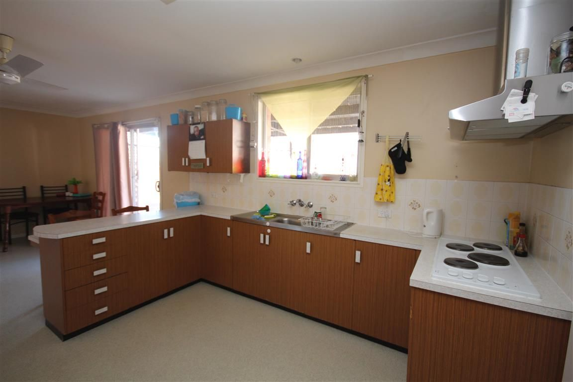 133 Wood Street, Tenterfield NSW 2372, Image 1