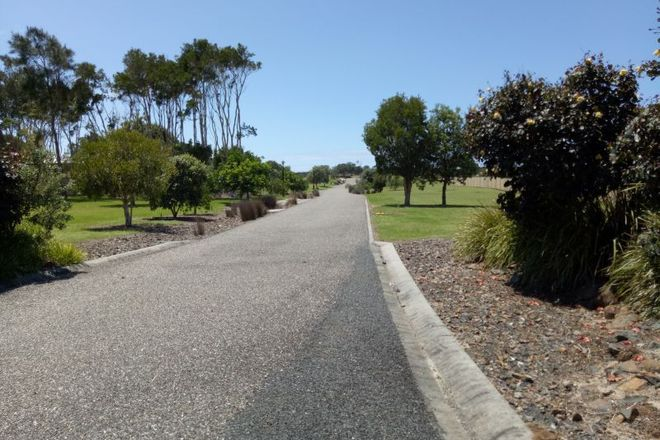 Lot 6 Summerland Estate, DIAMOND BEACH NSW 2430