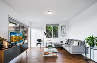 Picture of 4/30 Rosedale Avenue, Fairlight NSW 2094