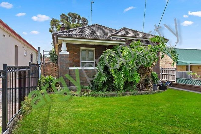 Picture of Downey Street, BEXLEY NSW 2207