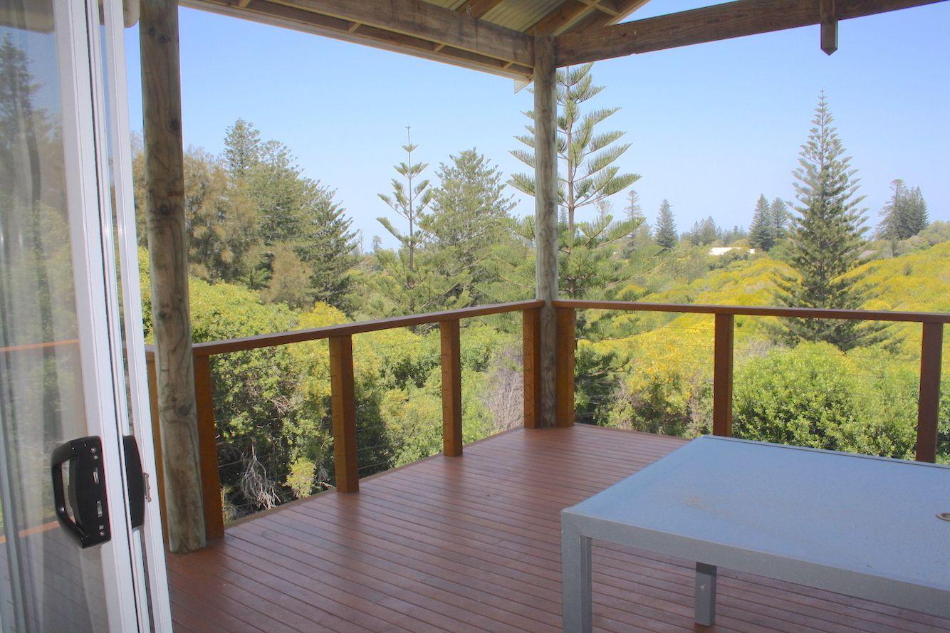 5 New Farm Road, Norfolk Island NSW 2899, Image 2