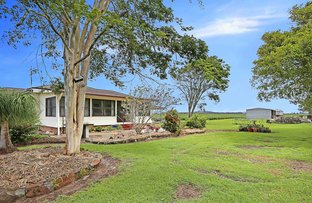 Picture of 136 Middle Road, Palmers Island NSW 2463