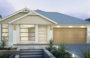 Picture of Lot 1003 Kesterson Road, North Rothbury NSW 2335