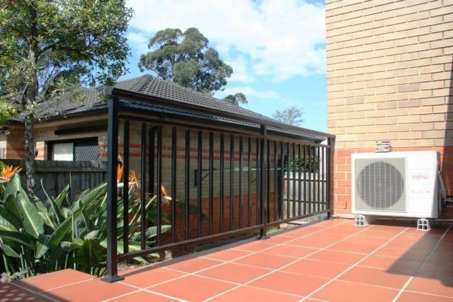 1/41-43 Honiton Avenue, Carlingford NSW 2118, Image 3