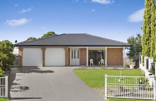 Picture of 6 Hurkett Place, Bossley Park NSW 2176