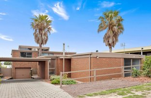 Picture of 19 Maraboora Avenue, Clifton Springs VIC 3222