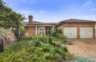 Picture of 14 Bonchester Court, Duncraig WA 6023