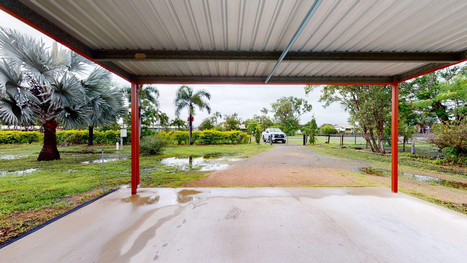 22 Anita Avenue, Yabulu QLD 4818, Image 1