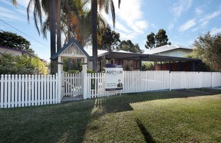 Picture of 53 Goburra Street, Rocklea QLD 4106