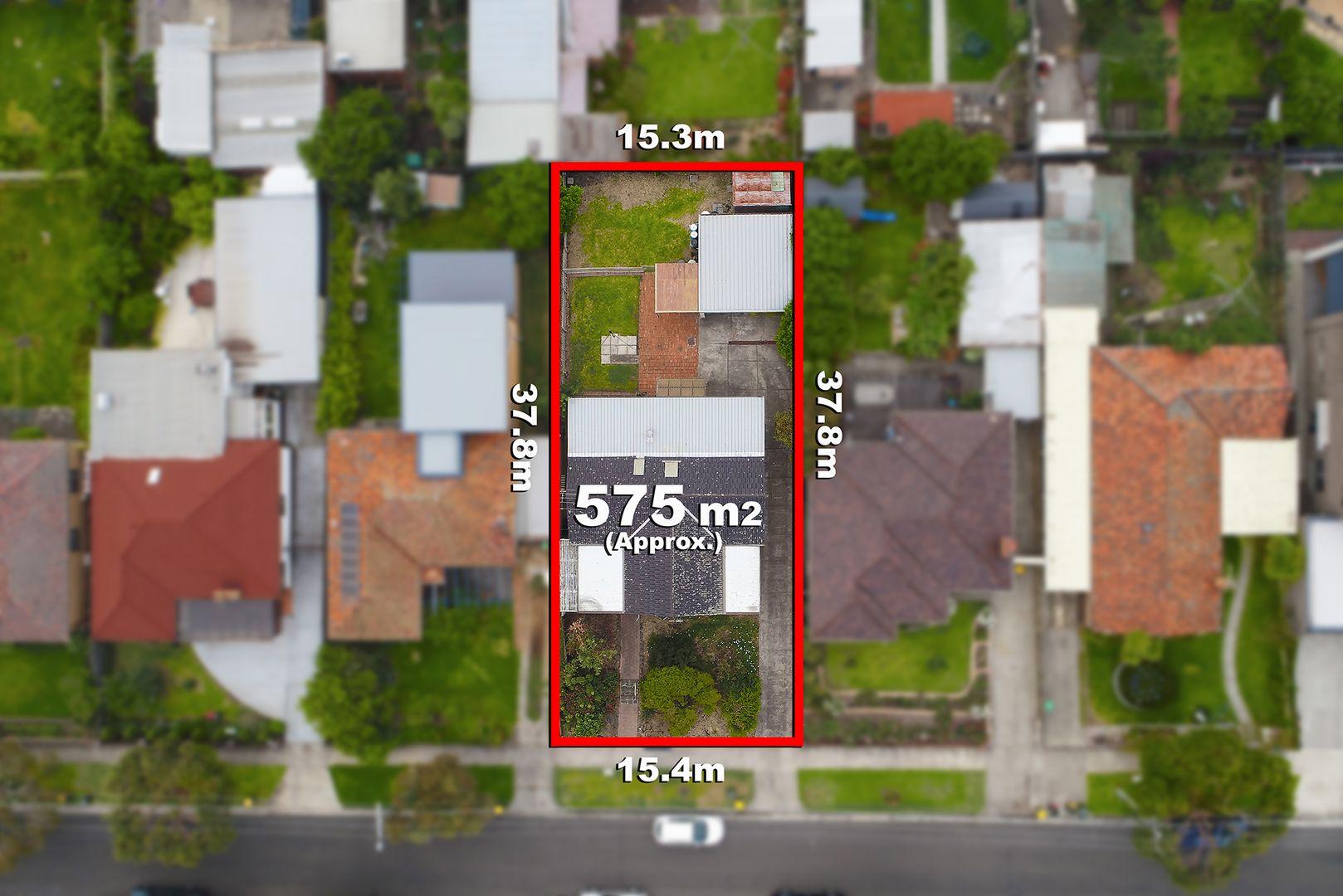 8 Morris Street, Coburg North VIC 3058, Image 0
