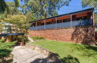 Picture of 14 Orinda Avenue, North Gosford NSW 2250