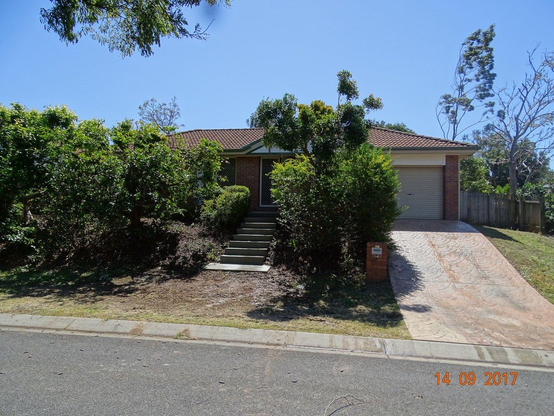 14 Mitchell Place, Belmont QLD 4153, Image 0