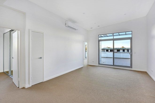 Picture of 123/212-216 Mona Vale Road, ST IVES NSW 2075