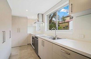 2/7 Carlisle Street, Tamarama NSW 2026