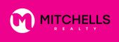 Logo for Mitchell's Realty Hervey Bay