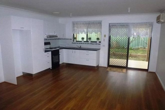 Picture of 10/6-8 Compton Street, NORTH GOSFORD NSW 2250