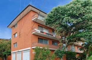 Picture of 7/62-64 Park, Campsie NSW 2194