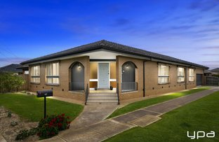 Picture of 47 Wedge Street South, Werribee VIC 3030