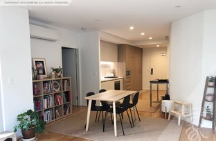 Picture of 107/24-26 Carlingford Road, Epping NSW 2121