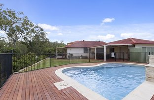 21 Dalby Court, Helensvale QLD 4212