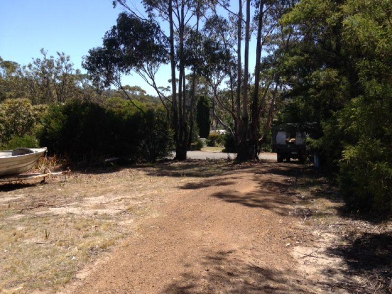 10 Bluff Road, Spring Beach TAS 7190, Image 0