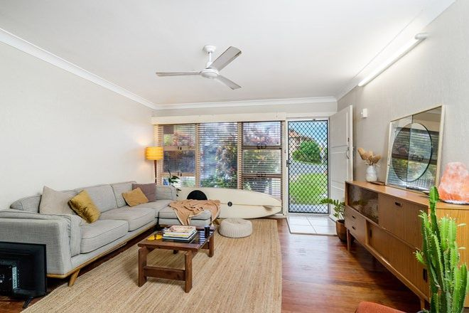 Picture of Coral Street, TWEED HEADS NSW 2485
