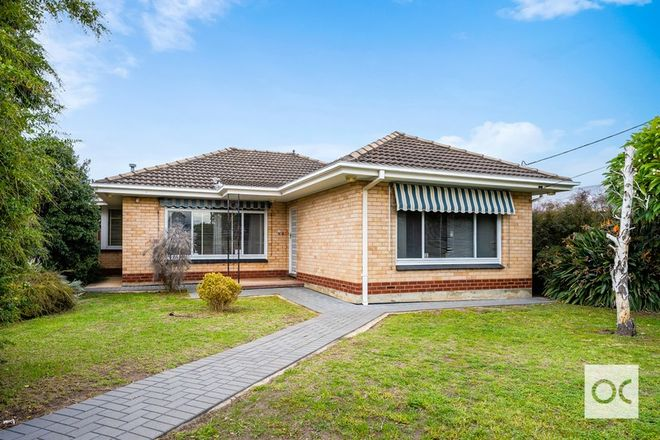 Picture of 31 Waterman Terrace, MITCHELL PARK SA 5043