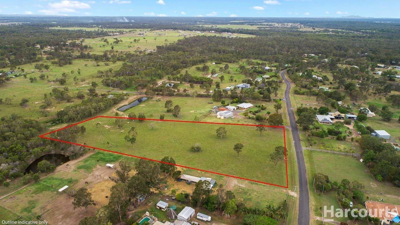 102-110 Parke Avenue, Sunshine Acres QLD 4655, Image 0
