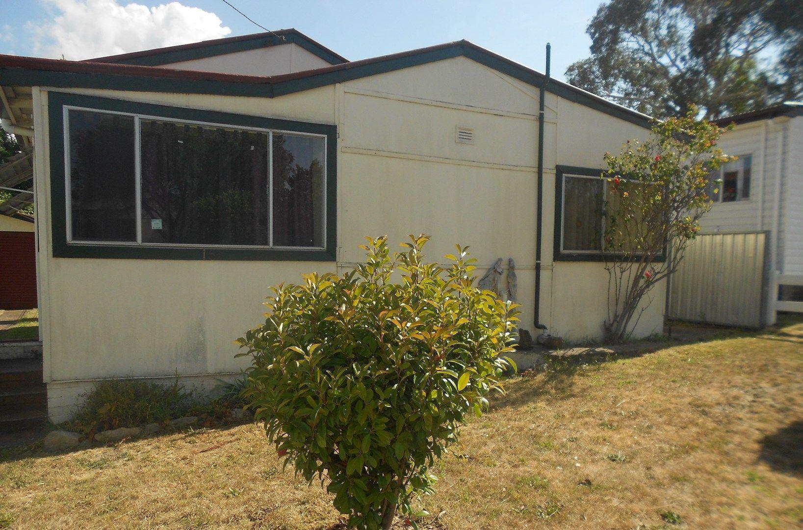 15 Moresby  Street, Orange NSW 2800, Image 0
