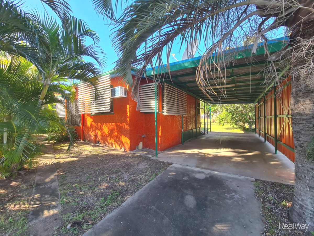 102 Rose Street, Koongal QLD 4701, Image 0