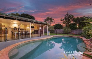 Picture of 6 Teatree Crt, Warner QLD 4500