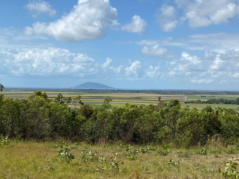 136 Howlands Road, Ilbilbie QLD 4738, Image 1