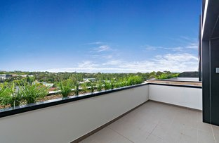 Picture of C1.603/25 Upward Street, Leichhardt NSW 2040