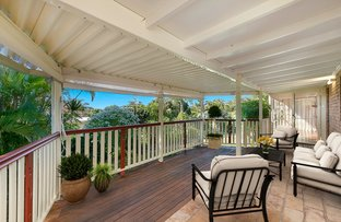 Picture of 156 Panorama Drive, Thornlands QLD 4164