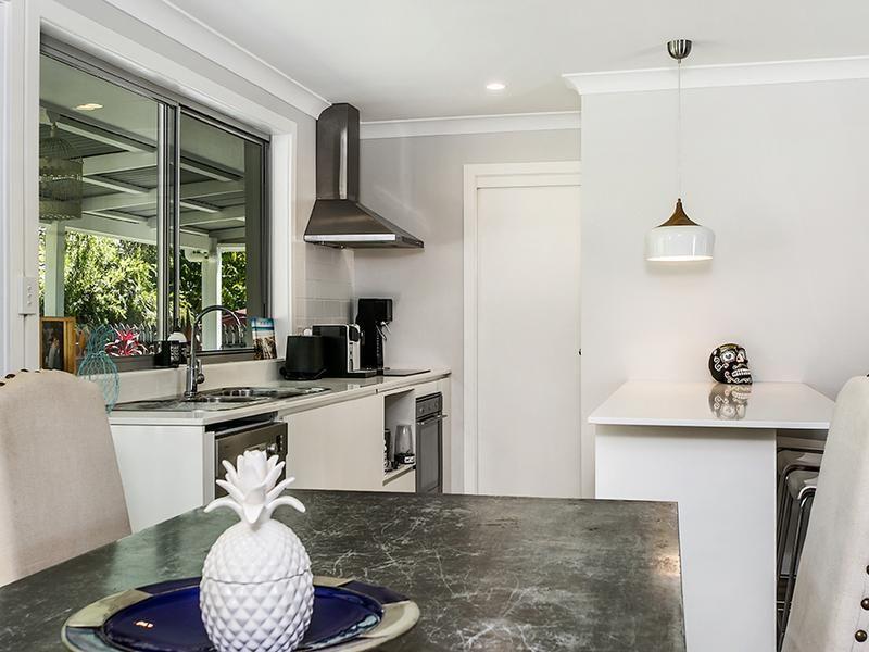 8 Ruskin Street, Byron Bay NSW 2481, Image 1