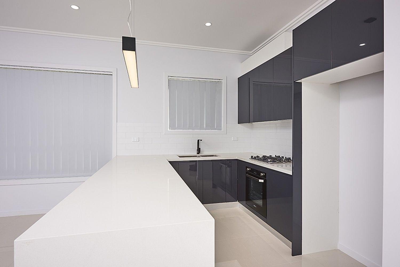 450A Merrylands Road, Merrylands West NSW 2160, Image 1