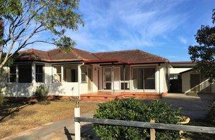 25 Ravenswood Street, Mannering Park NSW 2259