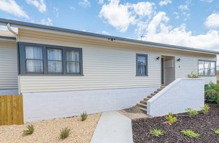 Picture of 2/62 Gordons Hill Road, Lindisfarne TAS 7015