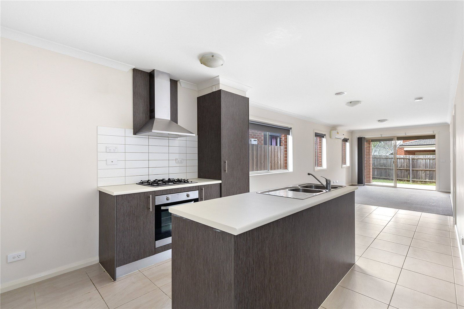 73 Sunnybank Drive, Point Cook VIC 3030, Image 1
