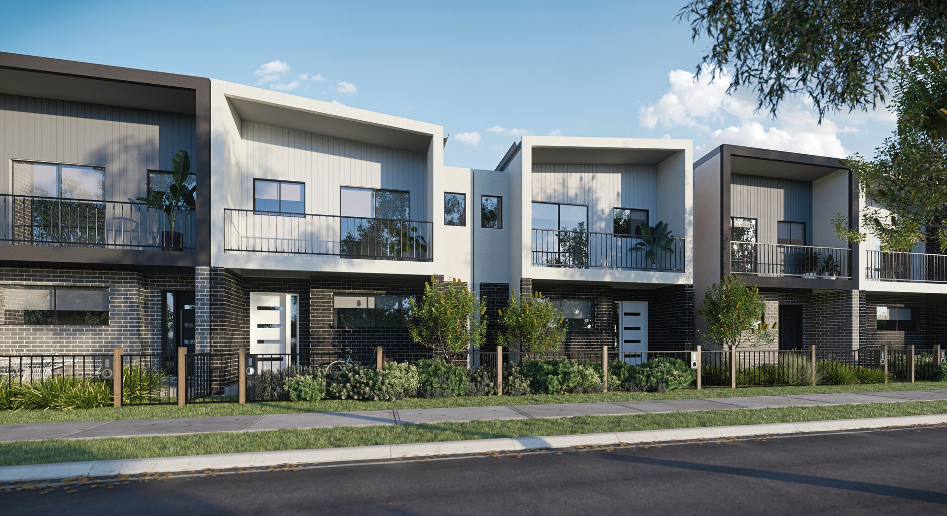 Lot 812 Orange Drive, Fraser Rise VIC 3336, Image 1